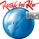 logo-rock-in-rio-usa