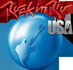 logo-rock-in-rio-usa