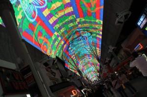 Viva Vision Lights