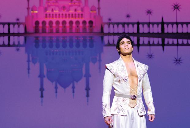 Aladdin.Palace_CMYK-40300dp