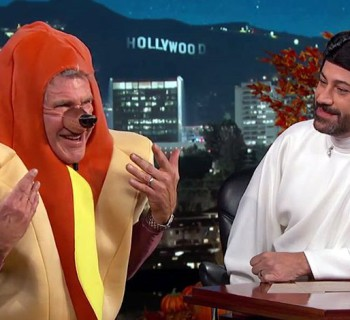 ford-hot-dog2