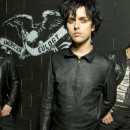 green_day-620x412