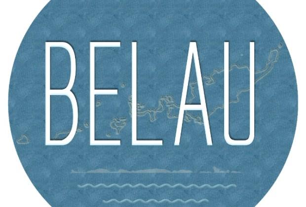 belau_logo2