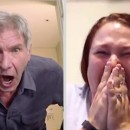 img-Harrison-Ford-Surprises-Star-Wars-Fans-for-a-Good-Cause