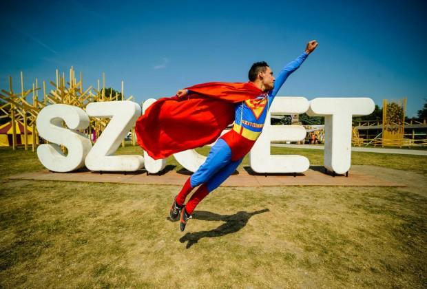 Mozsi Gabor/Rockstar Photographers www.facebook.com/festivalphotographers