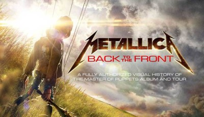 Metallica_Back_To_The_Front MOP