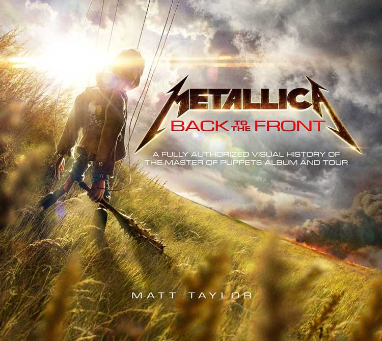 Metallica_Back_To_The_Front