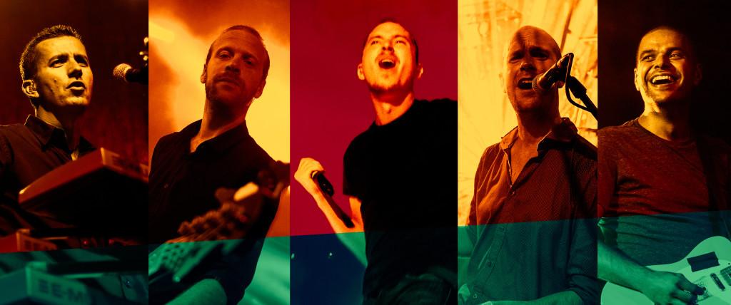 Vad Fruttik band sajto2015
