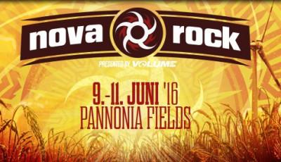 novarockfest