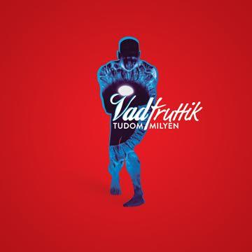 vad fruttik_cover