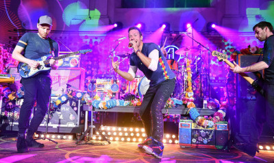 2015Coldplay_Press_BBC3_041215.article_x4