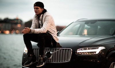 2015VolvoCars_Avicii_Press_290515.article_x4