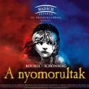 les-miserables-a-nyomorultak-original-70391