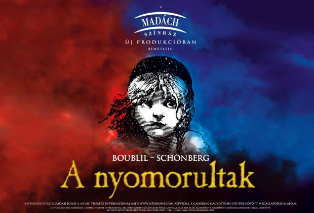 les-miserables-a-nyomorultak-original-70391