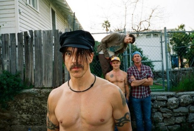 large_redhotchilipeppers