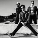Green_Day_2016_Bang_Bang