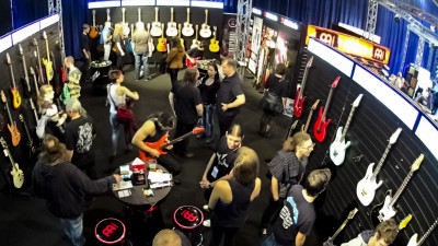 budapest_music_expo_7