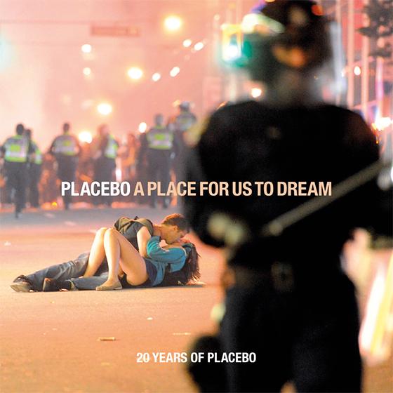 placebo_cd