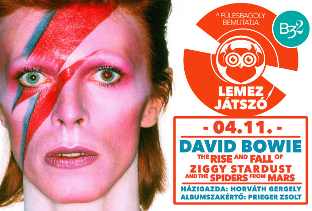 fblj_david_bowie_flyer