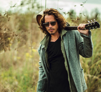 chris-cornell-new-shot