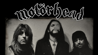 motorhead copy