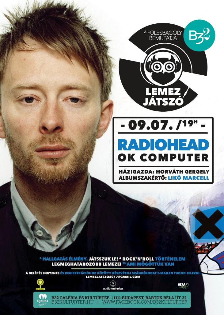 fblj_plakat_radiohead