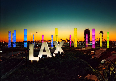 LAX-at-Dusk_web