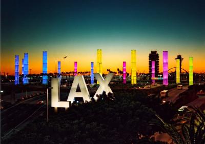 LAX-at-Dusk_web
