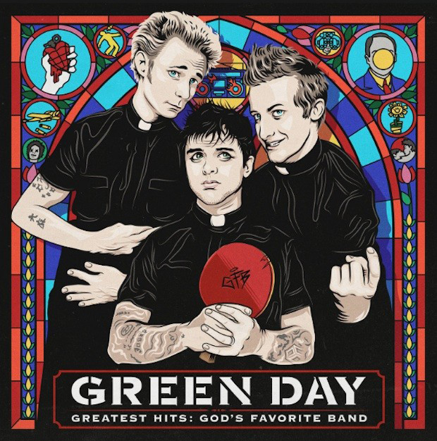 Green-Day-Gods-Favorite-Band-billboard-embed