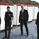 U2-2017-press-920x584
