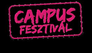 campus_fesztival_logo-300x174