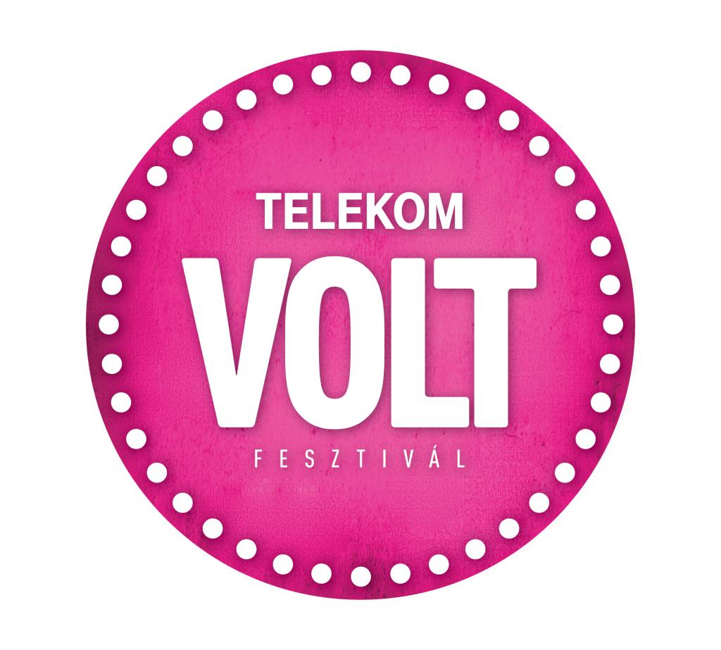 logo_volt2018