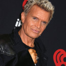 billy-idol-iheartradio-festival-2016-billboard-1548