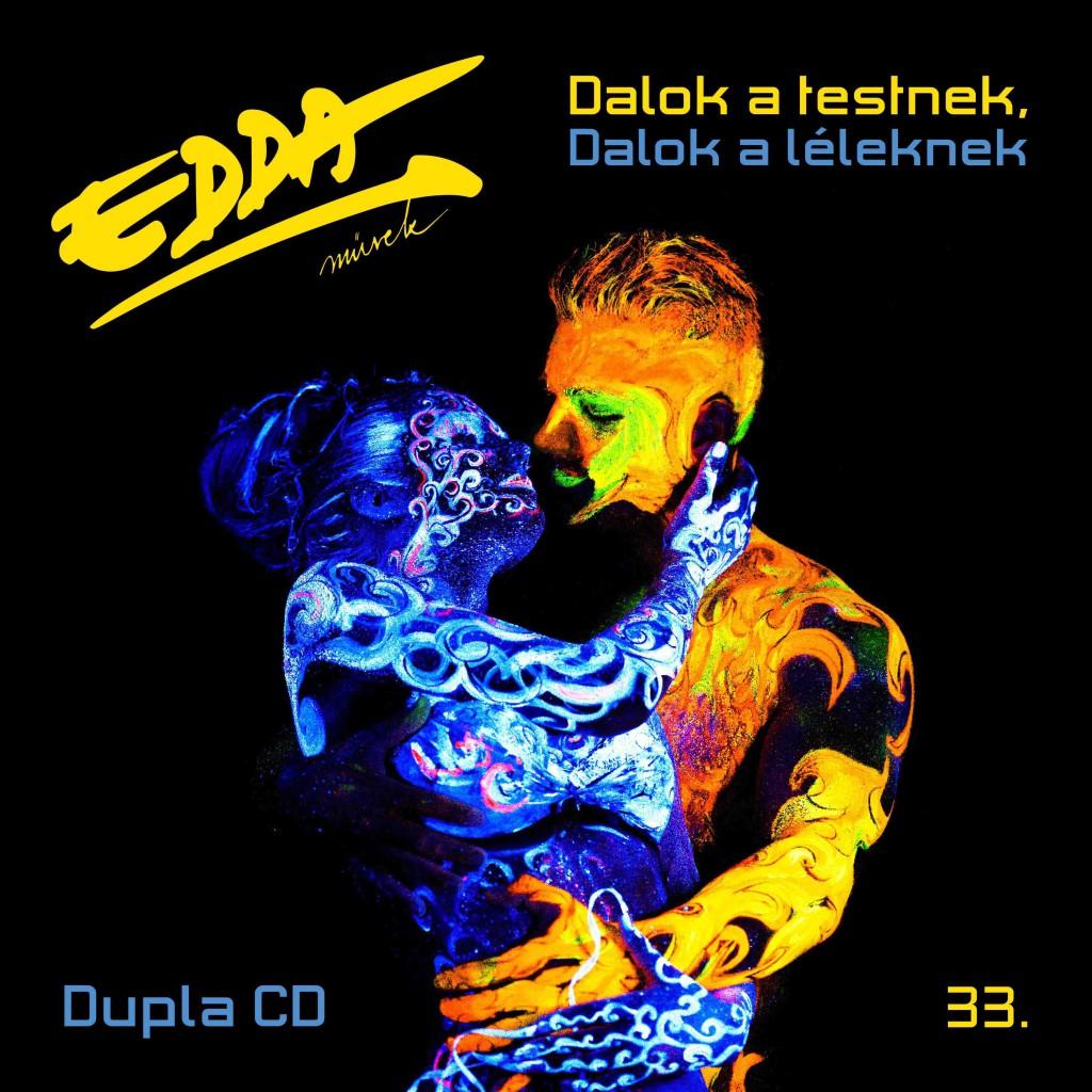 Edda_33_Dalokatestnek_Dalokaleleknek_borito