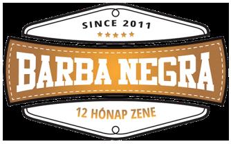 logo_barbanegra