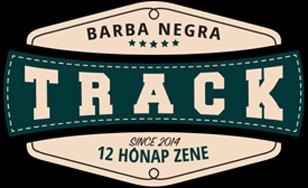 logo_track