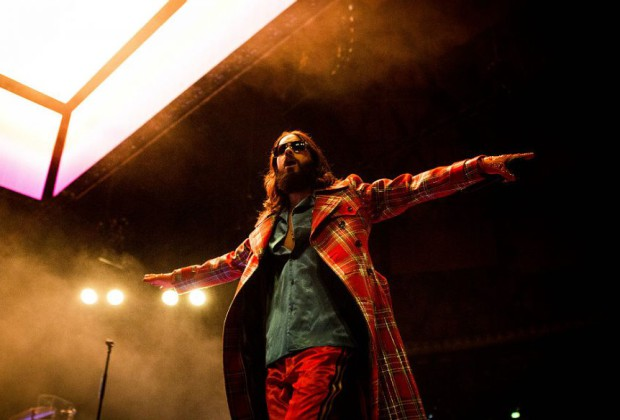 GettyImages-933713498_JARED_LETO_1000-920x584