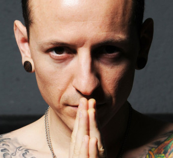 Petrusich-Chester-Bennington (1)