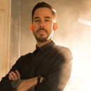 Solo-Mike-Shinoda-Linkin-Park-2014_b4b62e6b8feb204f329c1700ab8c6c4a