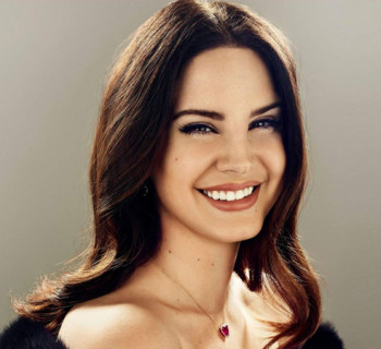lana-del-rey-bbc-interview