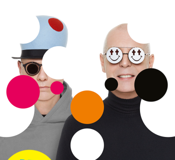 pet shop boys.jpg