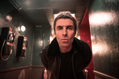 Liam Gallagher / Foto: Facebook