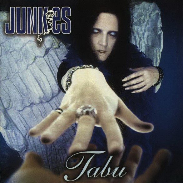 Junkies_Tabu_borito