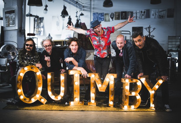 quimby_2017_2_by_sinco_web