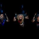 A Tankcsapdával együtt 12 zenekar vesz részt a közönségtalálkozón