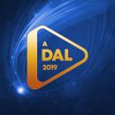 A_Dal_2019_logo