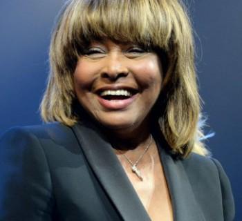 Tina-Turner2-626x332
