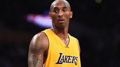 Kobe-Bryant-THUMB