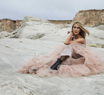 CelineDion4_PhotoCredit_SonyMusicEntertainment