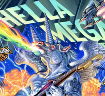 hella-mega-tour-tickets_06-27-20_17_5d77bee1c3f09
